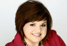 Abby Johnson: 'I would give my life' to