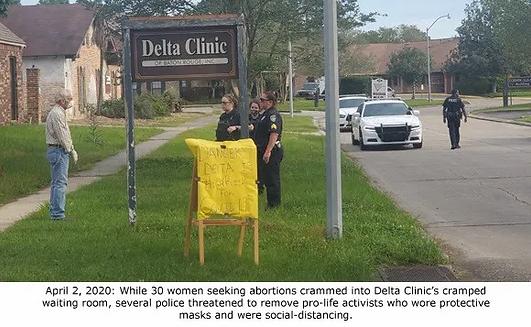 Police-at-Delta-4-2-2020.webp