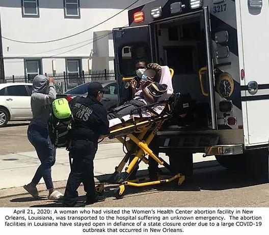 Emergency-at-WHC-Abortion-Biz-4-21-2020.