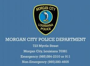 Morgan Police.jpg