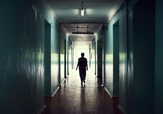 hallway-woman-e1510809036745.jpg