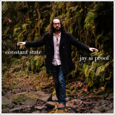 Constant State Album Spotify.png