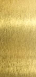 Messingblech, Messingband, Bronze, Bronce, Bronzeblech, Bronzeband, Bronceband, Bronceblech