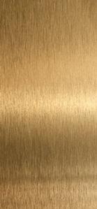 Copper, Kupferband, Kupferblech, Kupfer Flach,
