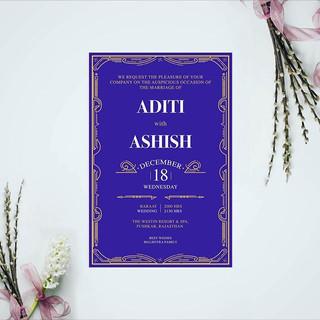 #wedding #weddingcards #design #graphicd