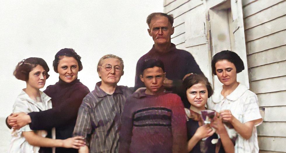 Chouinard Elzéar Famille 5x7Col sans texte_edited.jpg