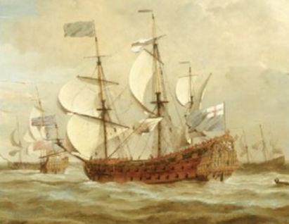 Capture british war ship 1700_edited.jpg