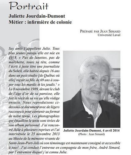 Portrait Juliette Jourdain.JPG