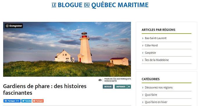 blogue du québec maritime.JPG