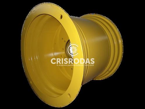 CR-2497