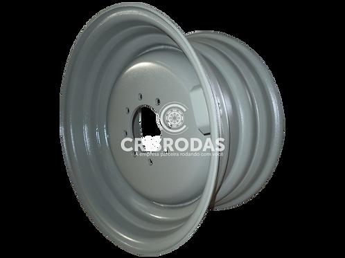 CR-4496
