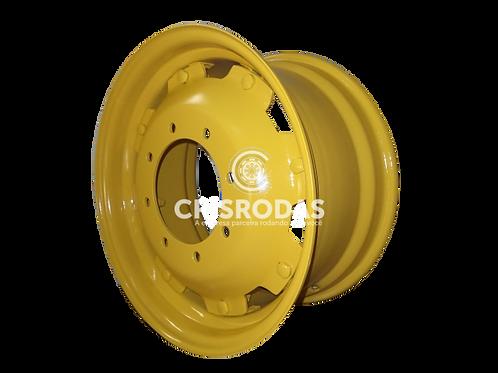 CR-2185