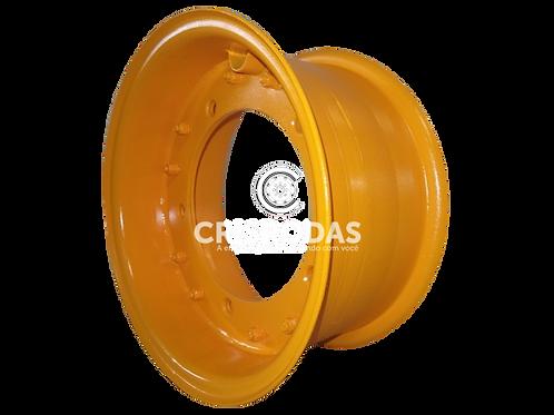 CR-3304
