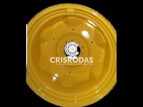CR-4566