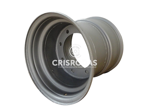 CR-1995-01
