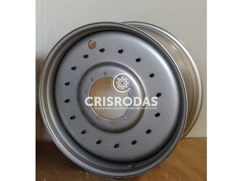 CR-3490 ALUMÍNIO