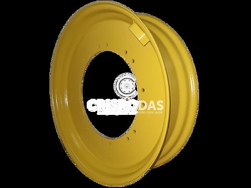 CR-3862