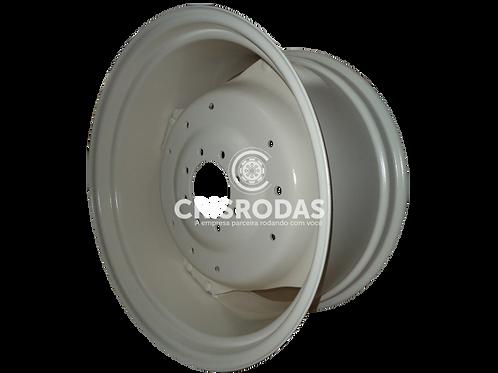 CR-4630