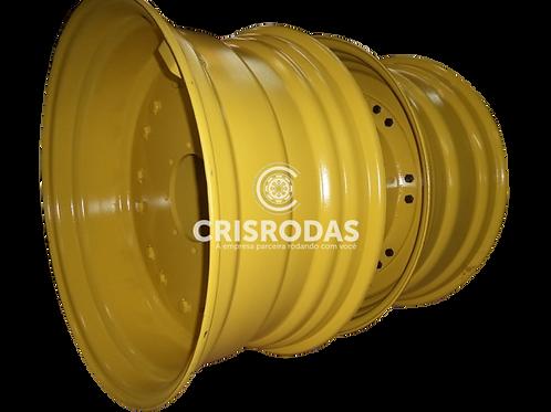 CR-4553