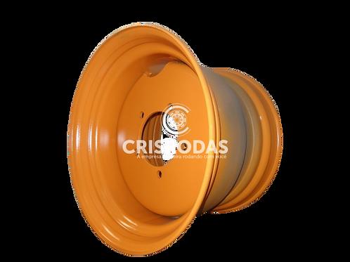 CR-3135