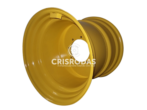 CR-2742