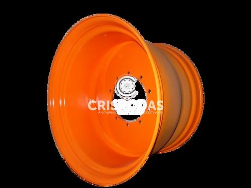 CR-3424