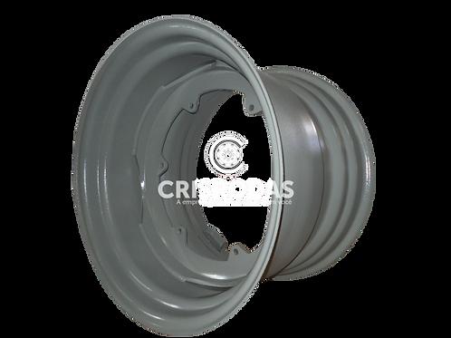 CR-3104