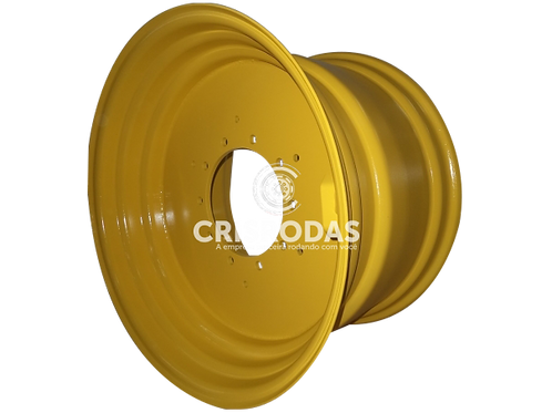 CR-2354