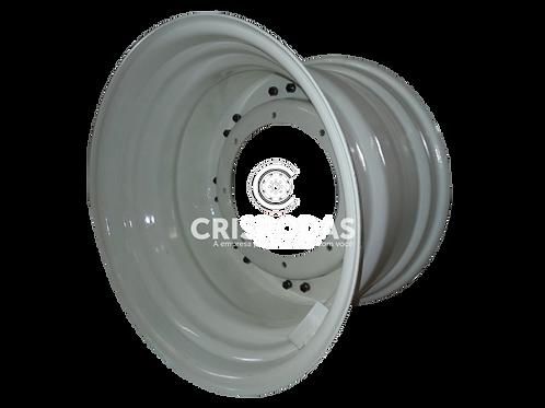 CR-3999
