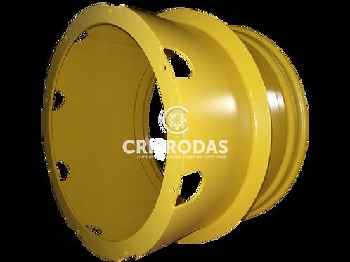CR-4901