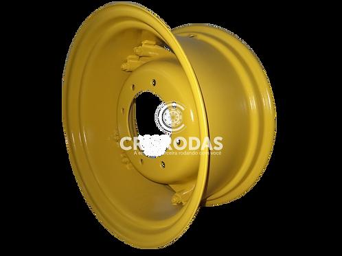 CR-4093