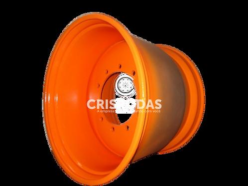 CR-3379