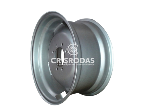CR-0046-01