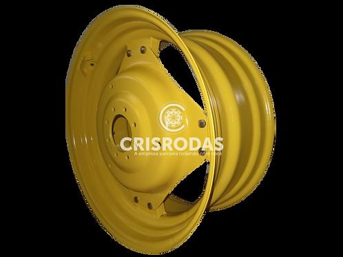 CR-4092