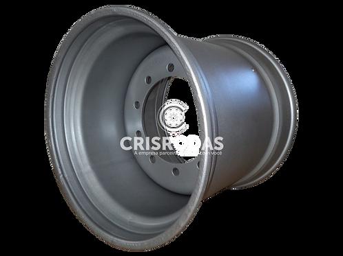 CR-1118-03