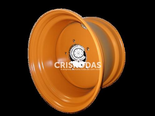 CR-3136