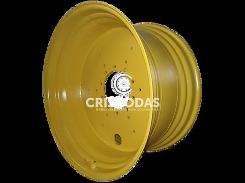 CR-2819