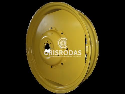 CR-3980