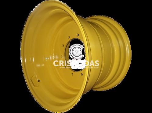 CR-5054