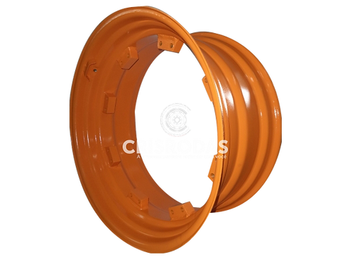 CR-4010