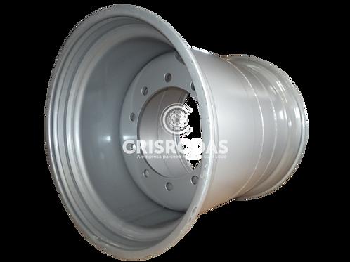 CR-1446