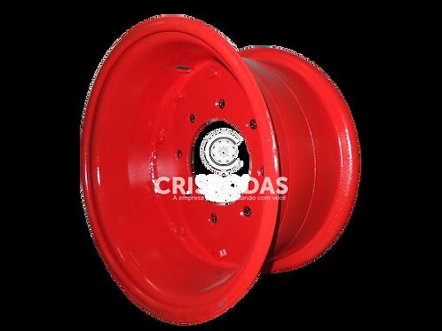 CR-2070