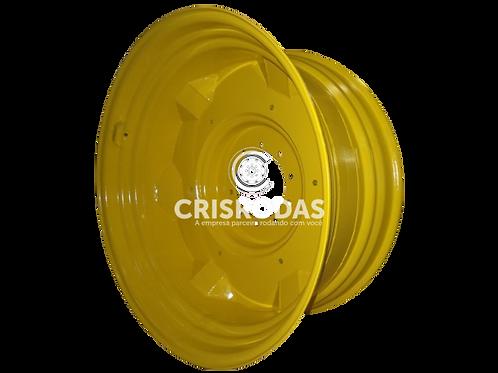 CR-4779
