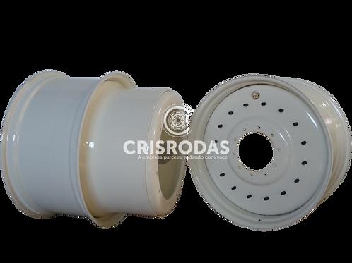CR-3505 COLHEDORAS VALTRA
