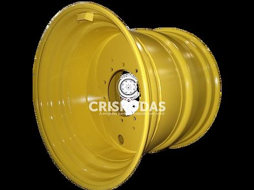 CR-1617