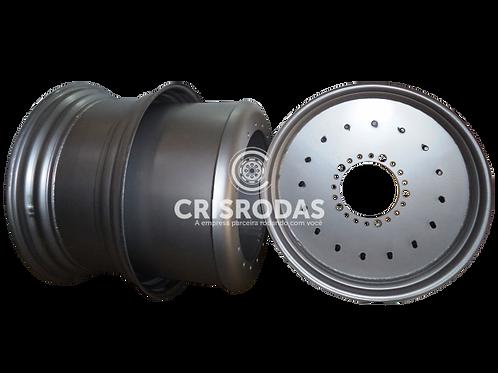 CR-3550