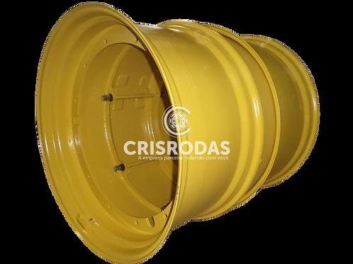 CR-4800
