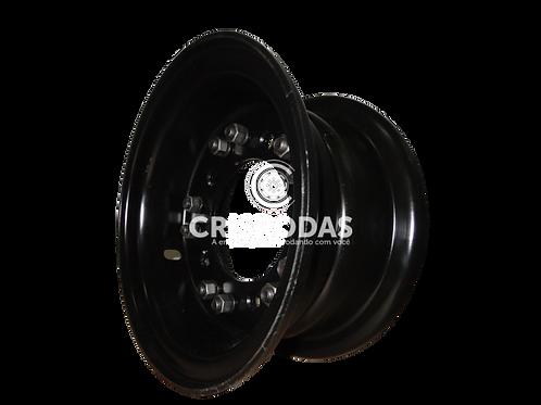CR-3452