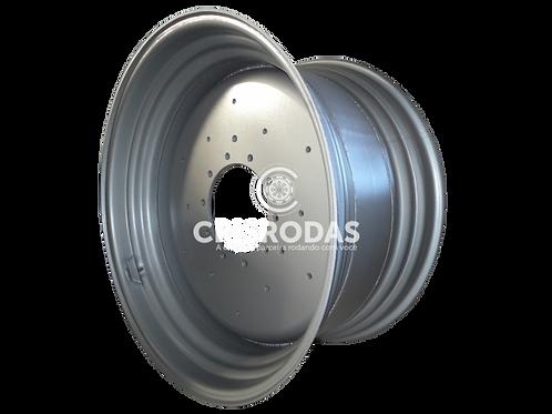 CR-3313