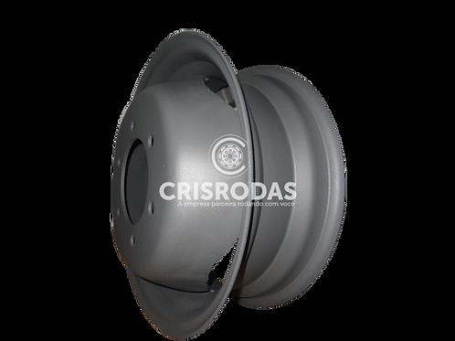 CR-0804
